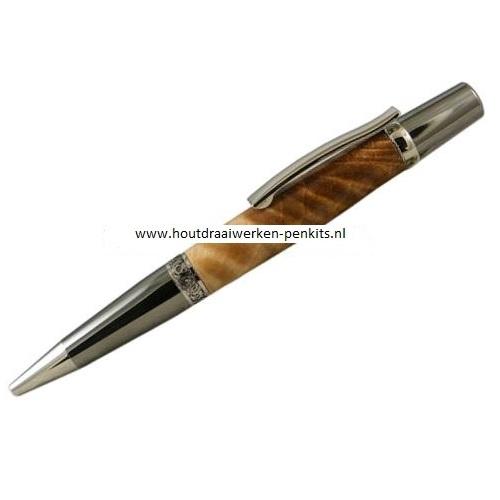 Elegant beauty sierra pen kits