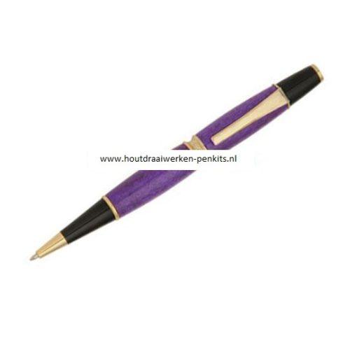 patricia-pen-kits-gold