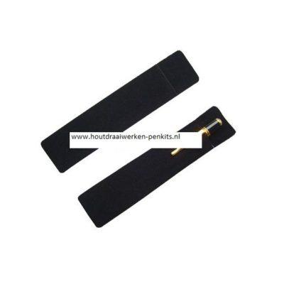 Pen sleeves