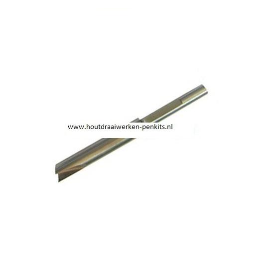 pen mills PM014