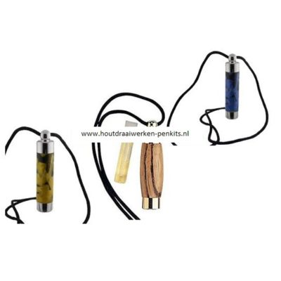 Perfume Holder kits