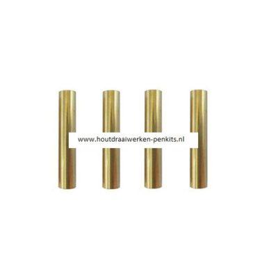 BT111 tubes for patricia pen