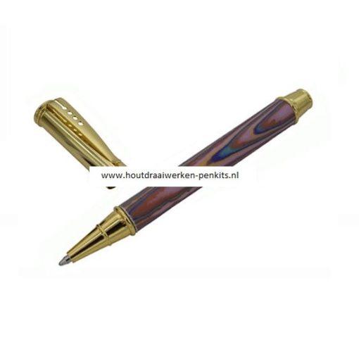 bp181g-editor-pen-kits