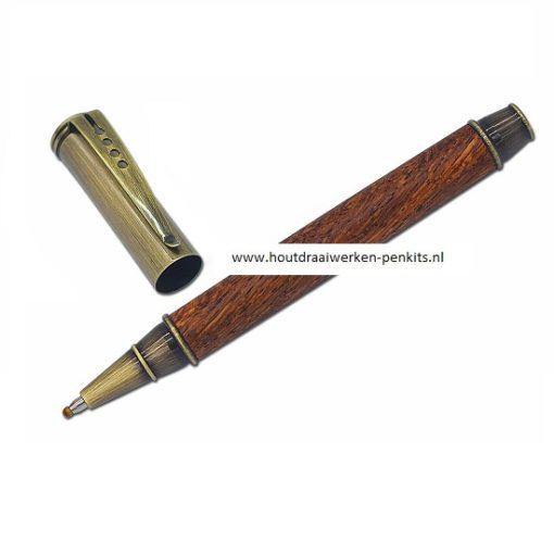 BP181ab Editor pen kits
