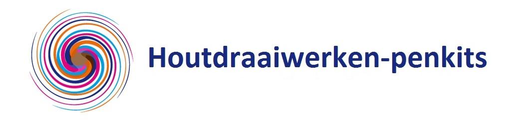 www.houtdraaiwerken-penkits.nl