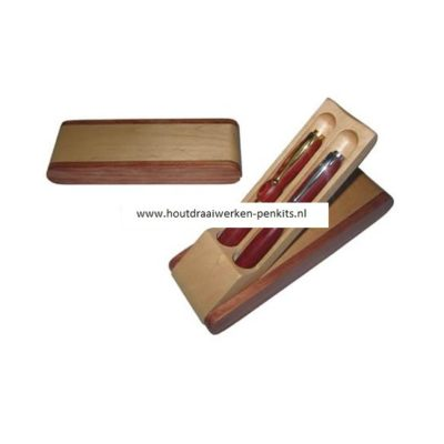 pen-box-wood-3