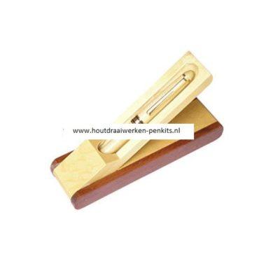 pen-box-wood-4