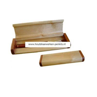 pen-box-wood-5