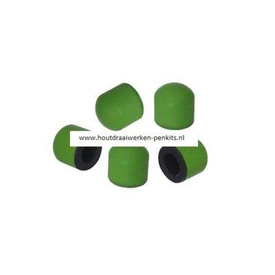 fsrc-groen