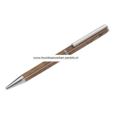 slim-pen-kits-chrome