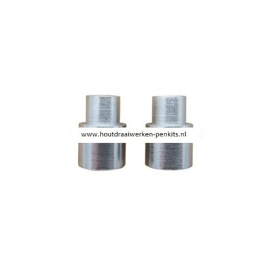 Bushings bu91
