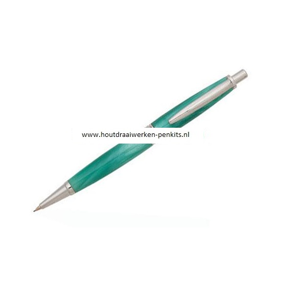 Streamline pencil kits