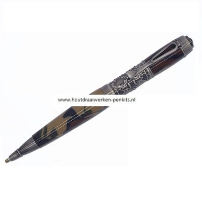 IVY pen kit BP218GP