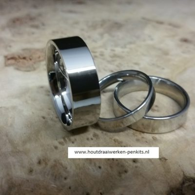 Ringen stainless steel