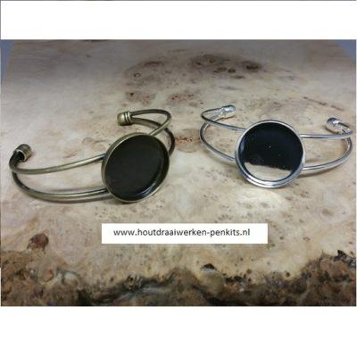 Armband 25mm