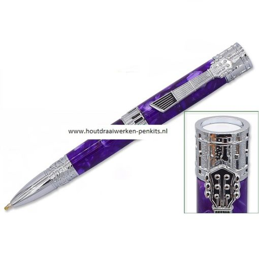 BP242CH Melody pen kit