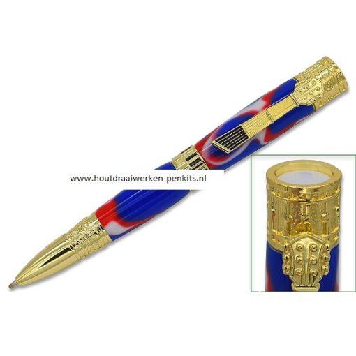 BP242G Melody pen kit