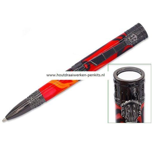 BP242GM Melody pen kit