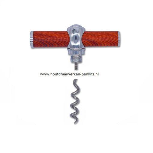 Corkscrew CH