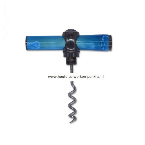 Corkscrew GM