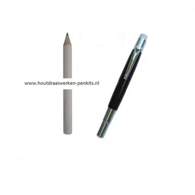 PCL139 Medi pencil kit