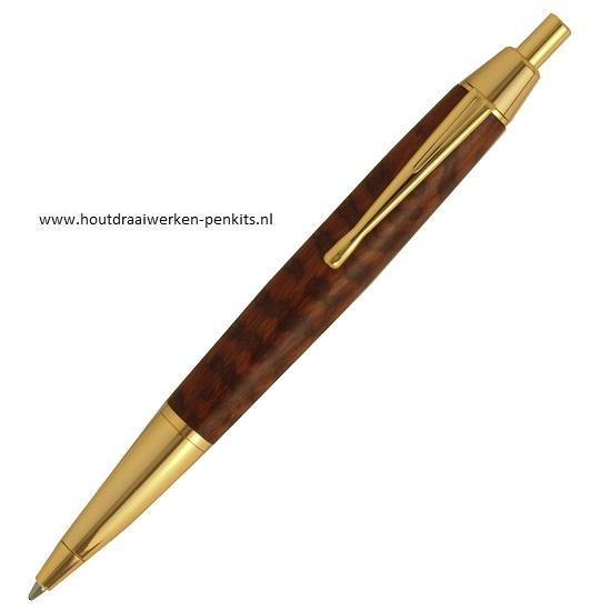 Devin click pen kits BPCL24G