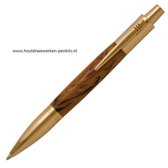 Vesper Click pen BPCL25G