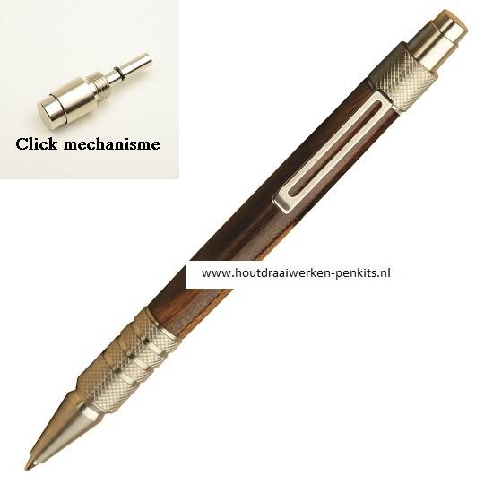 DuraClick EDC Pen Kit