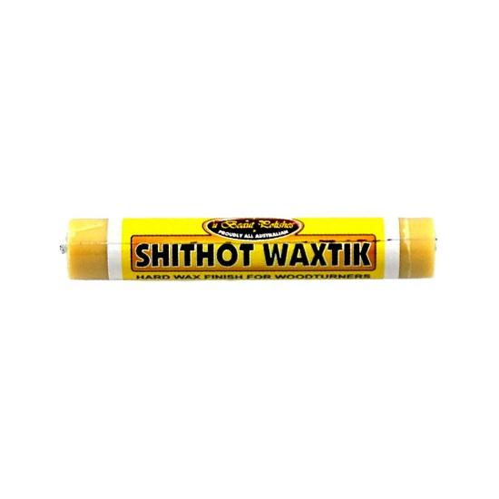 waxtik